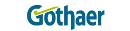 logo_gothaer